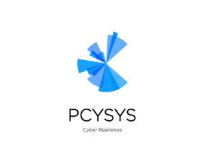 PcySys UK