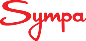 Sympa UK