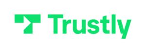 Trustly UK