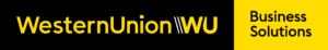 Western Union Business Solutions UK