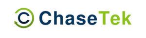 ChaseTek