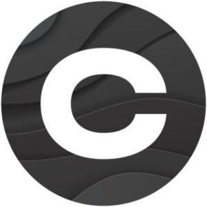 Cloudreach (AWS)