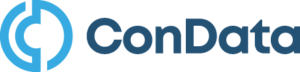 ConData Global