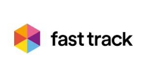 Fast Track UK