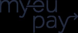 My EU Pay Ltd. UK