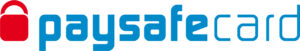 Paysafe Prepaid Services Limited UK