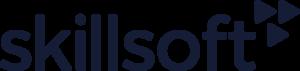 Skillsoft CIO