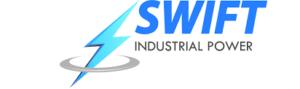 Swift Industrial Power