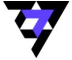 7777 Gaming