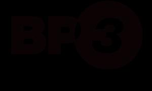 BP3 UK