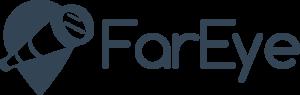 FarEye UK