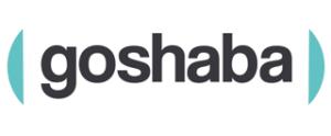 Goshaba UK