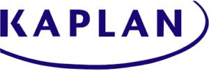 Kaplan UK