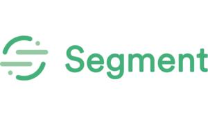 Segment CMO