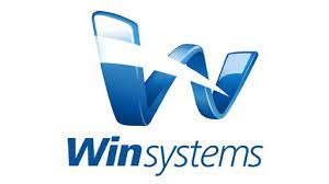 WIN Systems UK