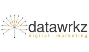 Datawrkz