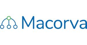 Macorva
