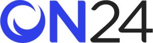 ON24 UK