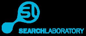 The Search Laboratory