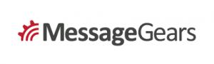MessageGears