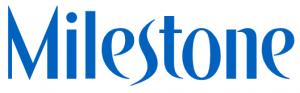 Milestone Inc
