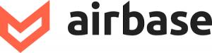 Airbase Inc
