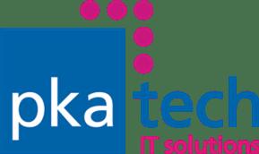 PKA Technologies