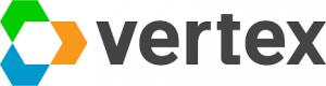 Vertex Software