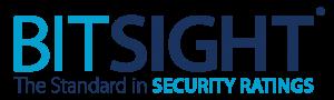 BitSight Technologies UK