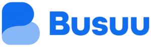 Busuu Ltd UK