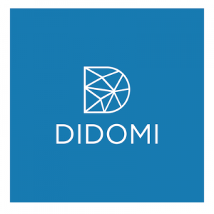 Didomi SAS UK