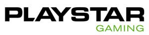 Playstar UK