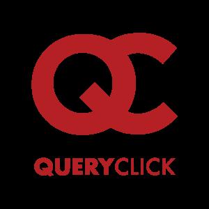 QueryClick UK
