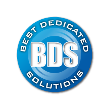 Best Dedicated Solutions