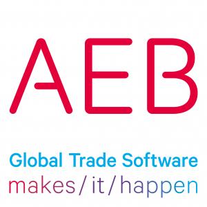 AEB (International) Ltd UK