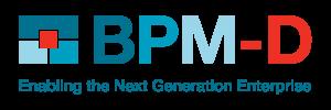BPM-D UK