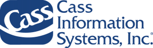 Cass Information Systems UK