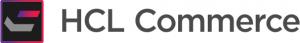HCL Commerce UK