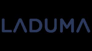 Laduma UK