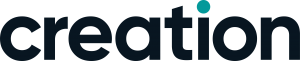 Creation Agency UK