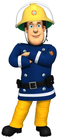 fireman sam live fireman clipart for kids fireman clip art free