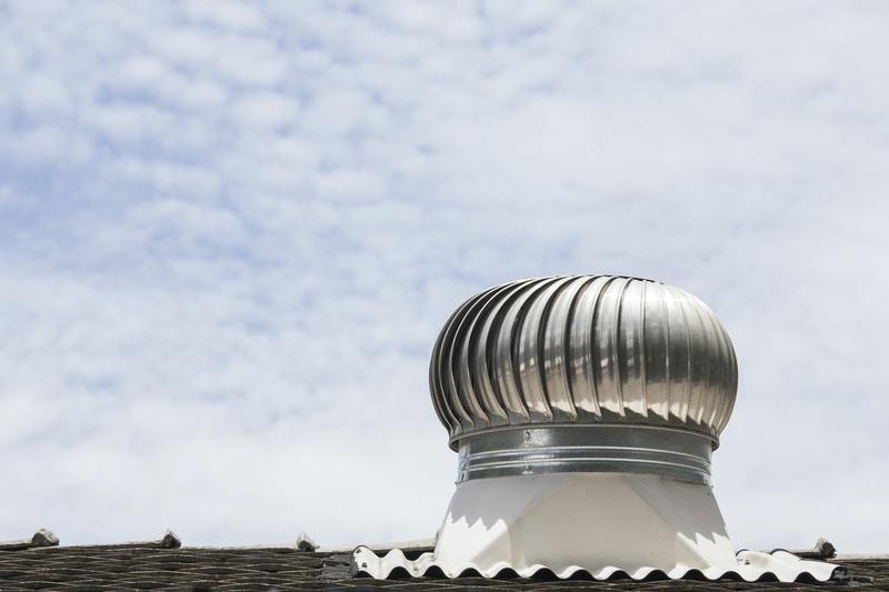 Commercial air conditioning repair st petersburg
