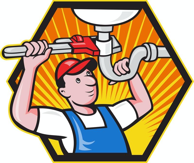 Holliston plumbing
