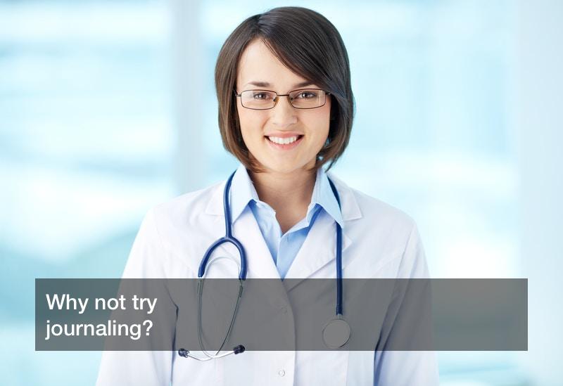 morning health tips