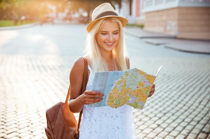 Hostel travel tips