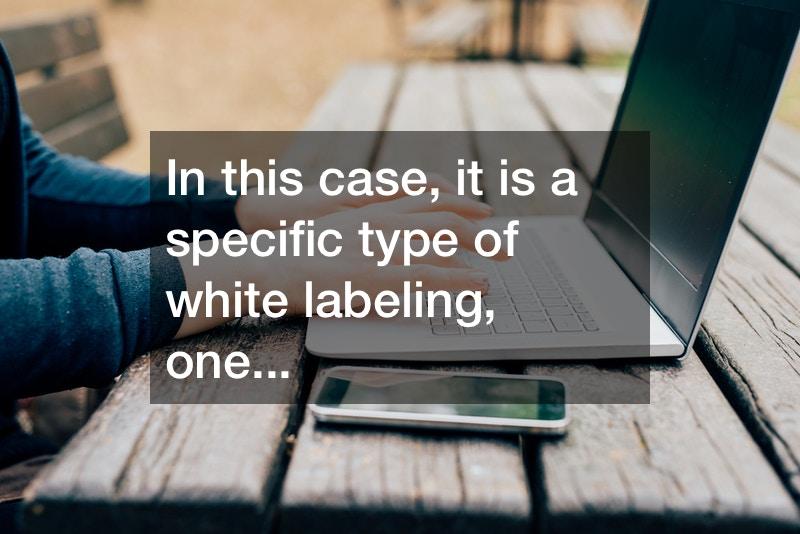 white label seo reseller company