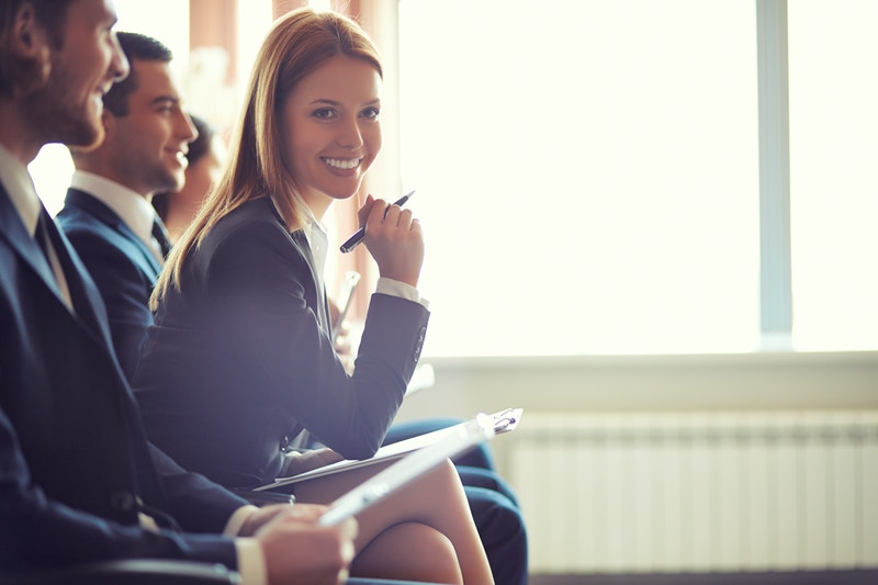 Business appraisal valuation
