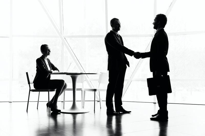 Jai hr management consultancy services