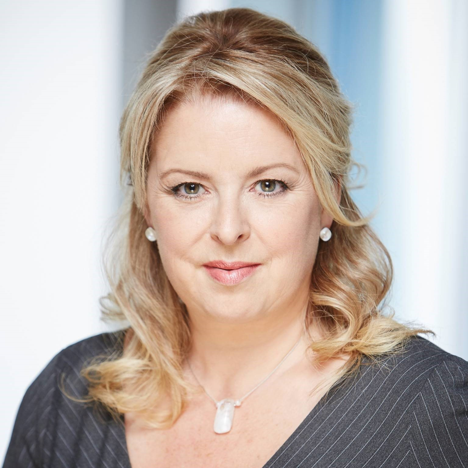 Anie Perrault