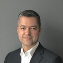 Carlos Castillejos